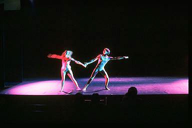 Lighting Design for Nevada Dance Theatre a professional dance company in Las Vegas. Although primarily a classical ballet company NDT regularly ... & dance azcodes.com